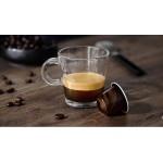 Nespresso Barista Creations Corto