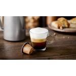 Nespresso Barista Creations Scuro