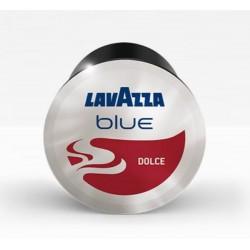 Lavazza Blue Espresso Dolce Arabica - 100