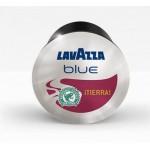 Lavazza Blue Espresso Tierra Arabica - 100