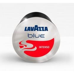 Lavazza Blue Espresso Intenso - 100