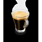 Tassimo Grand Mere Espresso