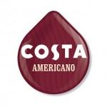 Tassimo Costa Americano