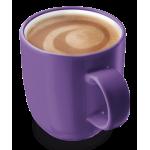 Tassimo Cadbury Hot Chocolate / Тасимо Кедбъри Горещ Шоколад