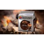 Tassimo Baileys Hot Chocolate / Тасимо Бейлис Горещ Шоколад