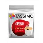 Tassimo Gevalia Original Mellanrost - капсули