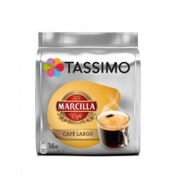 Tassimo Marcilla Cafe Largo