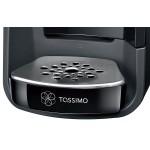 Bosch Tassimo Suny - Black
