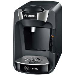 Bosch Tassimo Suny - Черна