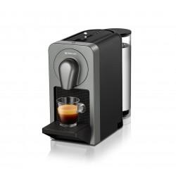 Nespresso Prodigio Titan Krups