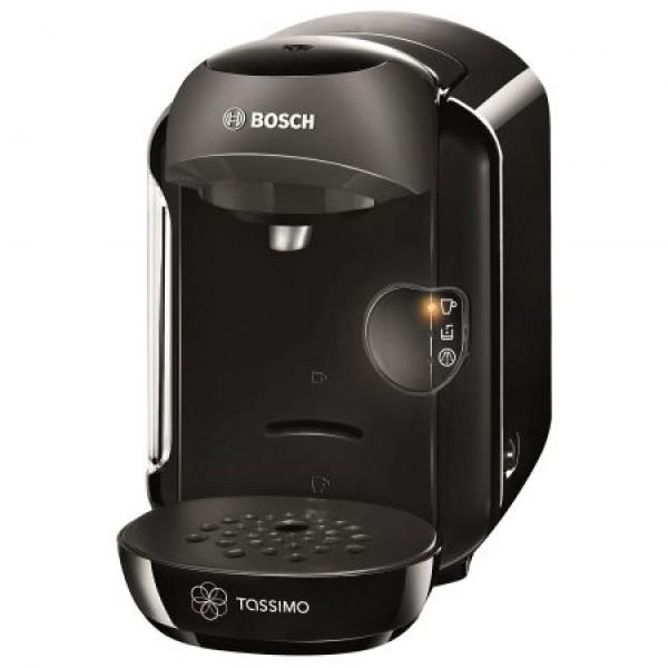Bosch Tassimo VIVY 2 BLACK