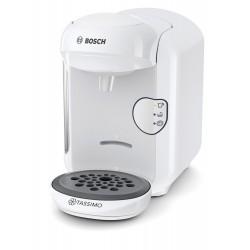 Bosch Tassimo VIVY бял цвят