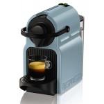 Krups Nespresso Inissia Blue