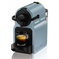 Krups Nespresso Inissia Blue- синьо