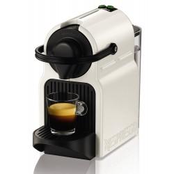 Krups Nespresso Inissia White