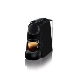DeLonghi Essenza Nespresso Mini - Matt Black D30