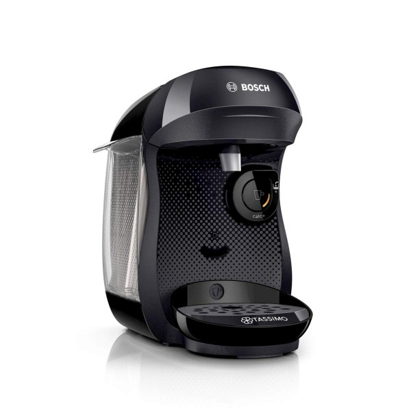 Bosch Tassimo HAPPY - Black