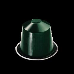 Nespresso Capriccio - капсули