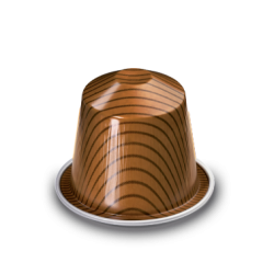 Nespresso Caramelito - капсули