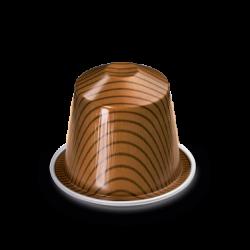 Nespresso Caramelito