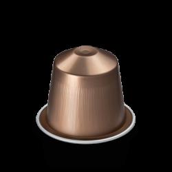 Nespresso Cosi - капсули кафе