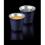 Nespresso Kazaar - капсули кафе