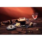 Nespresso Caffe Venezia Limited Edition