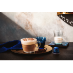 Nespresso Cafe Istanbul Limited Edition