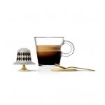 Nespresso Variations Paris Black Limited Edition - капсули