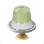 Nespresso Variations Paris Macaron Limited Edition - капсули