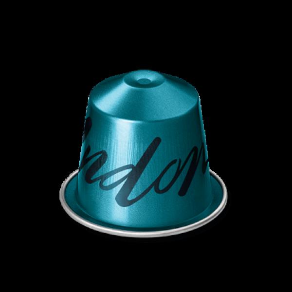 Nespresso Indonesia MASTER ORIGIN - capsules