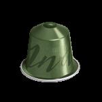Nespresso India MASTER ORIGIN - capsules