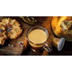 Nespresso Nicaragua MASTER ORIGIN - capsules