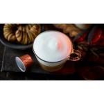 Nespresso Ethiopia MASTER ORIGIN - капсули