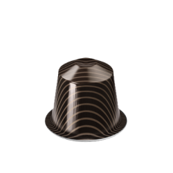 Nespresso Ciocattino- капсули