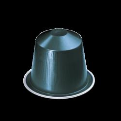 Nespresso Dharkan - капсули