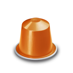 Nespresso Linizio Lungo - капсули