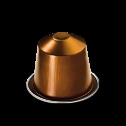 Nespresso Livanto - капсули кафе