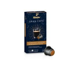 Tchibo Espresso Leggero - Gran Café